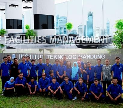 CC Team ITB